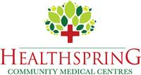 Healthspring_low-res