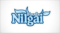 Nilgai-logo